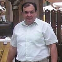 Анатолий, 61 год, Овен, Ростов-на-Дону