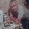 ХВИЧА, 43, г.Рассказово