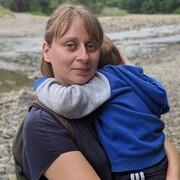 Мария, 29, г.Казань