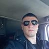Дима, 30, г.Прага