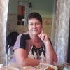 Валентина, 58, г.Биробиджан