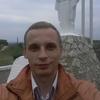 Олег, 26, Харків
