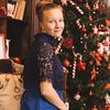 Таня, 18, Новоград-Волинський