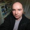 Дмитрий, 32, г.Жуковский