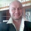 Алексей, 45, г.Бологое