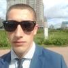 Mr, 21, г.Столин