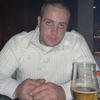 Александр, 31, г.Электроугли