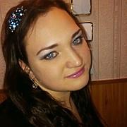 Анастасия, 28, г.Стрежевой