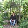 Влад, 30, г.Золочев