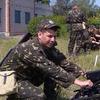 Vitya, 30, Mykolaiv