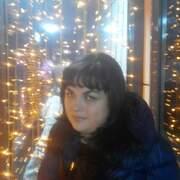 Надежда, 32, г.Воронеж