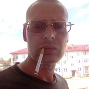 Sova85, 35, г.Переславль-Залесский