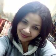 Галина, 25, г.Ташкент