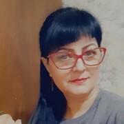 Anna 45 Москва