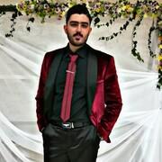 Шервин, 24, г.Майкоп