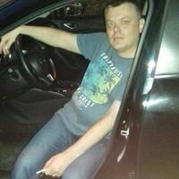 Денис, 43 года, Водолей, Москва