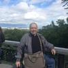 kheybori, 71, West Chester