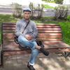 Икром, 19, г.Фрязино