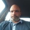 Ian Mackenzie, 41, Watford