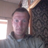 Илья, 33, г.Шебалино