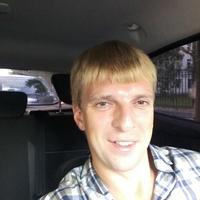 Вячеслав, 35 лет, Стрелец, Москва