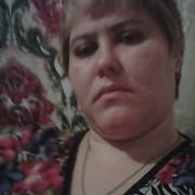 наталья, 36, г.Новозыбков
