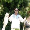 СЕРГЕЙ, 44, г.Майкоп