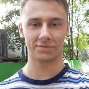 Владимир 23 Москва