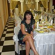 Валентина 49 лет (Водолей) Бобруйск