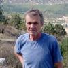 Василий, 62, г.Севастополь