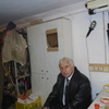 Юрий, 63, г.Обнинск