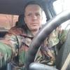 Алексей, 46, г.Ногинск