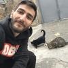 Armen, 29, г.Калининград