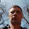 Василий Вакуленко, 33, г.Алматы́