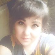 Ирина 31 год (Дева) Долгоруково