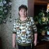 Елена, 46, г.Камешково