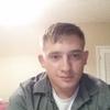 Brandon mcfalls, 25, Columbus