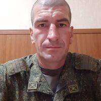 николай, 36 лет, Рак, Наурская