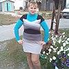 тигрица, 43, г.Сергиевск