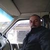 Анатолій, 58, г.Хмельницкий
