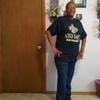 ophelia, 63, Indianapolis