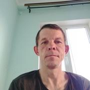 Виктор, 43, г.Находка (Приморский край)