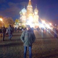 Александр, 45 лет, Рак, Москва