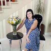 Татьяна, 36 лет, Водолей, Киев