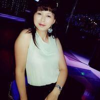 Инкара, 32 года, Рак, Усть-Каменогорск