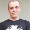 ALEKSEY, 43, Revda