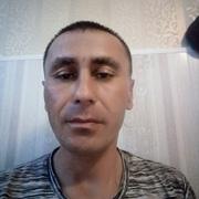 Евгений, 38, г.Таксимо (Бурятия)