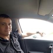 Алексей 118 Екатеринбург