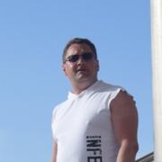 Евгений, 45 лет, Весы