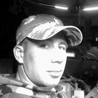 Вадим, 35 лет, Весы, Томск